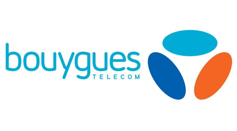 Bouygues Telecom Logo Bouygues Telecom Resultats