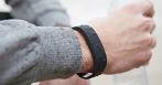bracelets connectes inutiles vs smartphones