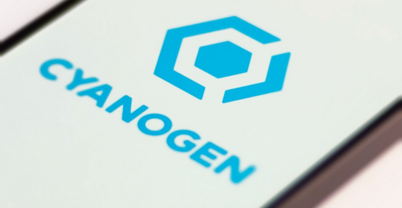 cyanogenmod se met à jour pour oneplus one