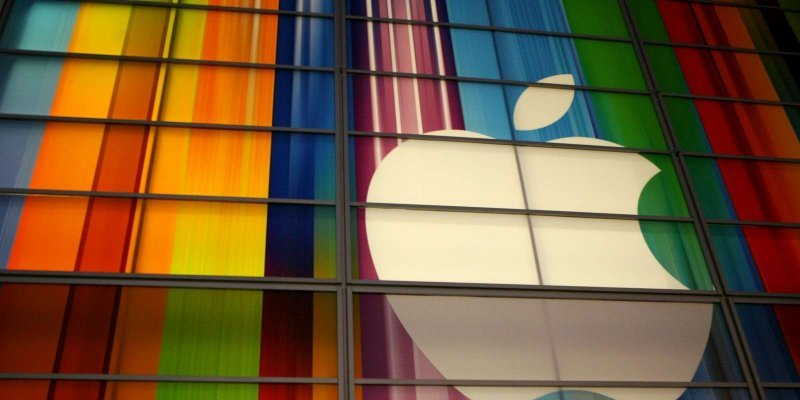 entreprises plus innovantes apple google samsung