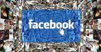 facebook 12 500 dollars faille degats