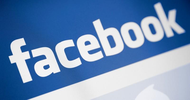 supprimer historique recherche facebook