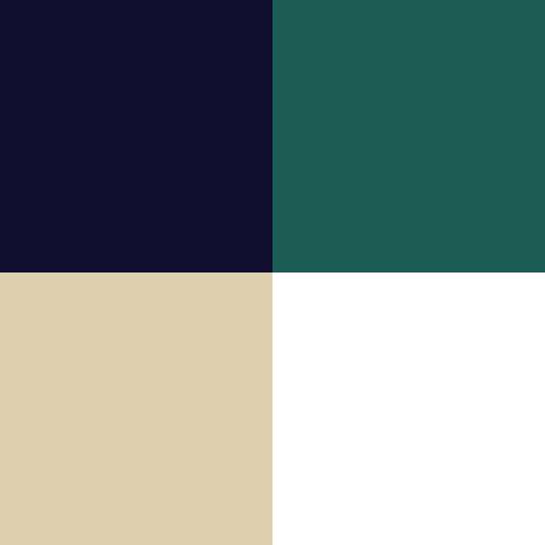 galaxy s6 quatre couleurs choisies
