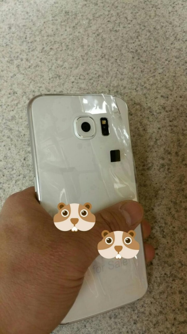 galaxy s6 dos leak