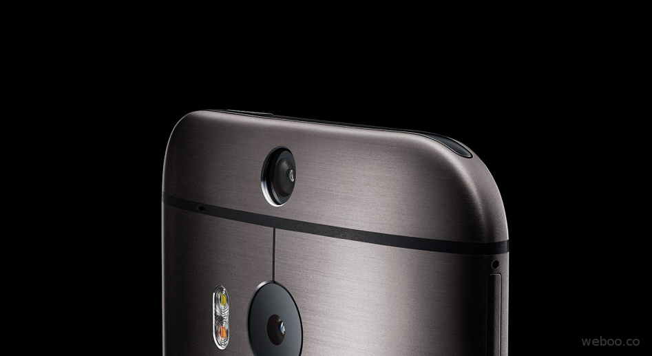 Galaxy S6 et LG G4 auraient une double caméra ?
