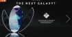 Galaxy S6 : Samsung Norvège joue avec nos nerfs sur le terrain des rumeurs