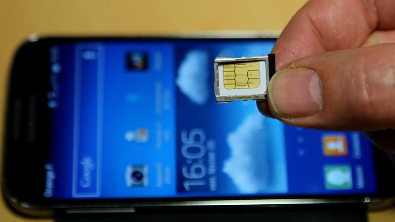 gemalto confirme pirate cartes sim