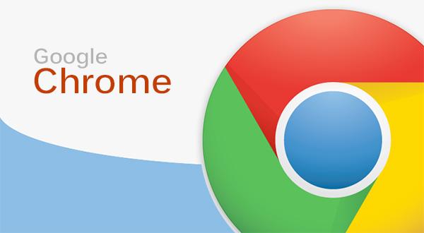 Google Chrome accélère le web