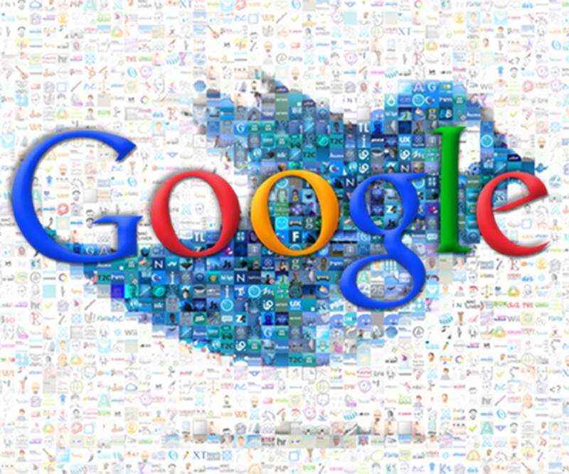 google twitter ameliorer moteur recherche