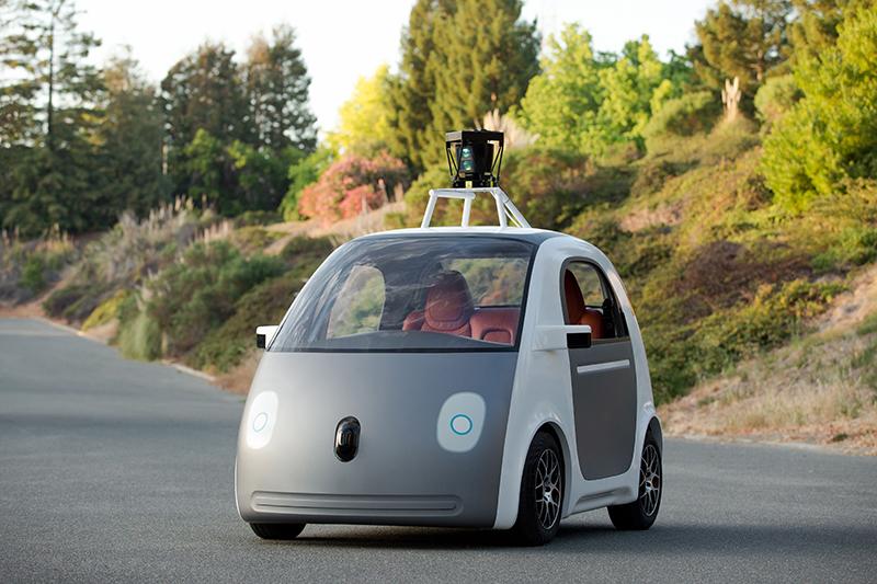 google uber service reservation voitures