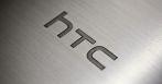 HTC batterie