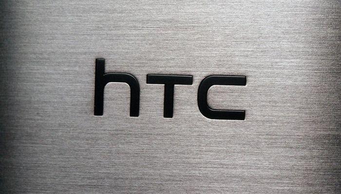 HTC prépare un haut de gamme Desire