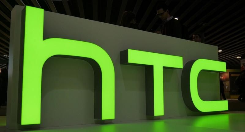 la smartwatch HTC se dévoile un peu plus