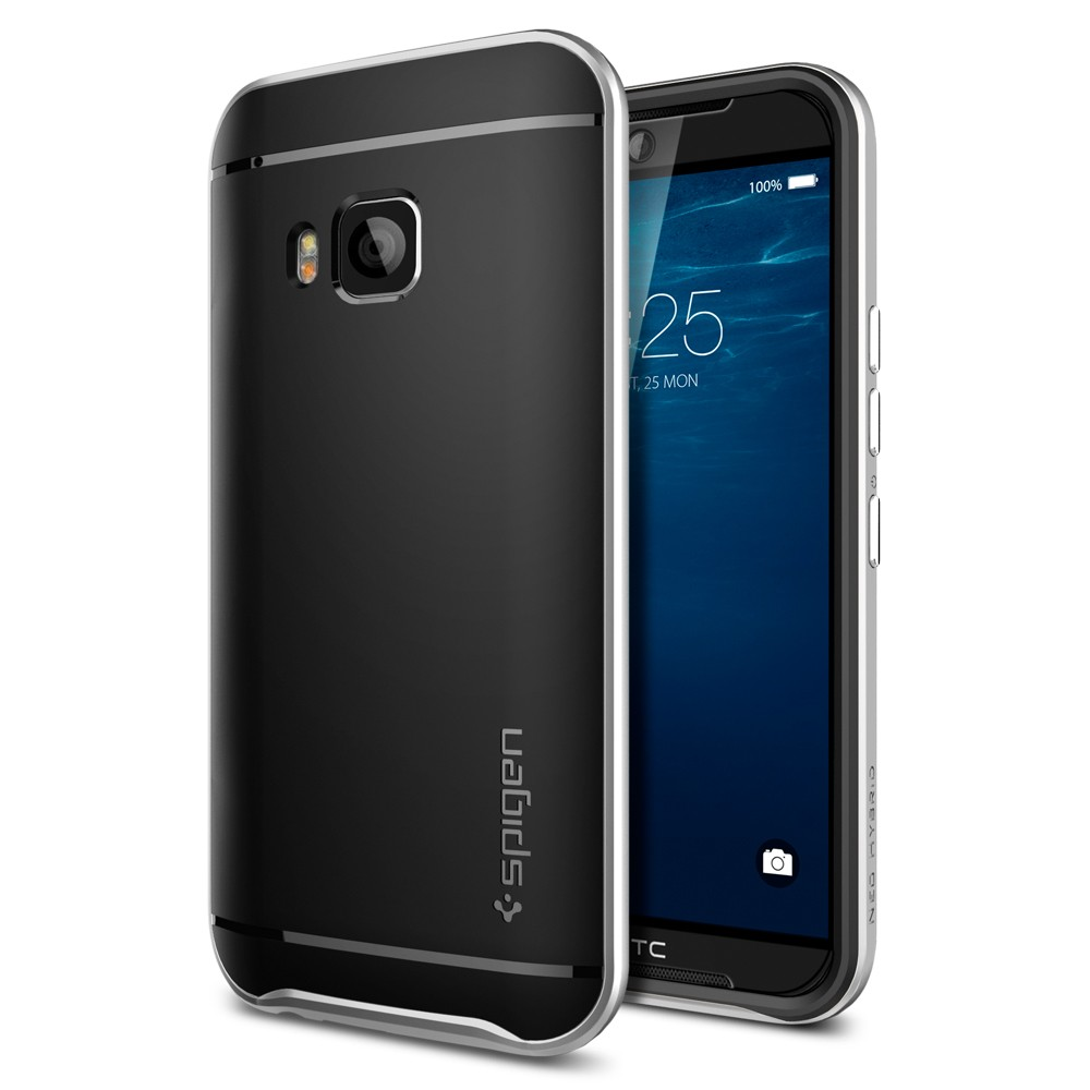 coque Spigen HTC One M9