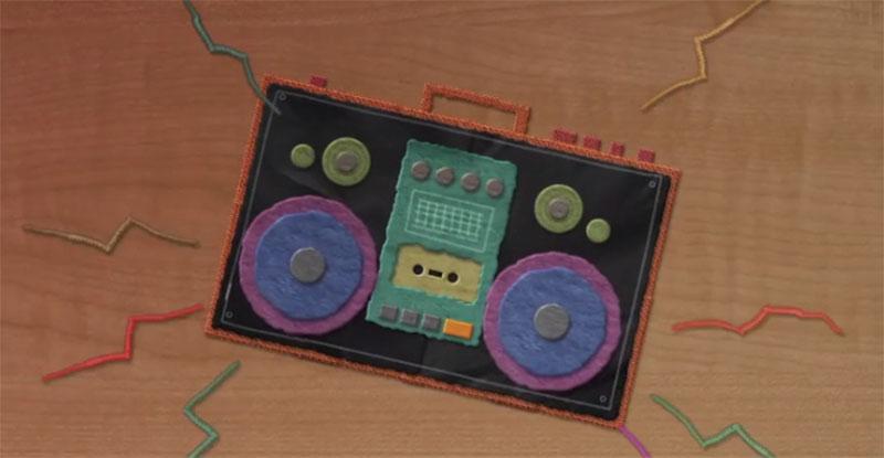 htc one m9 boomsound encore meilleur