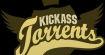Kickass Torrent : le site de téléchargement le plus célèbre au monde est mort !