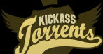 kickass torrent bloque
