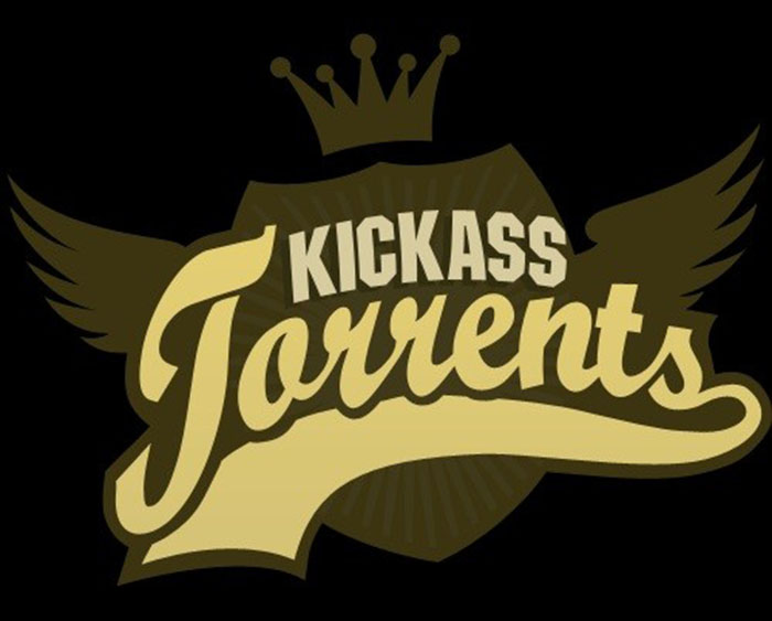 kickass torrent bloque