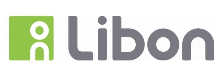 le service sera intégrer à Libon