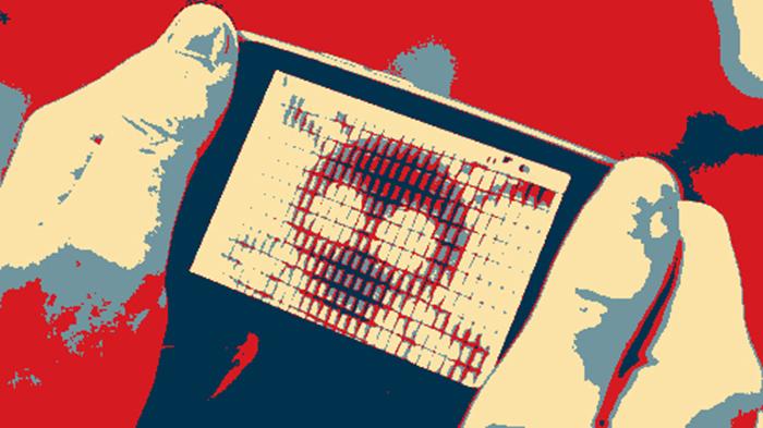 malware etats unis play store app store