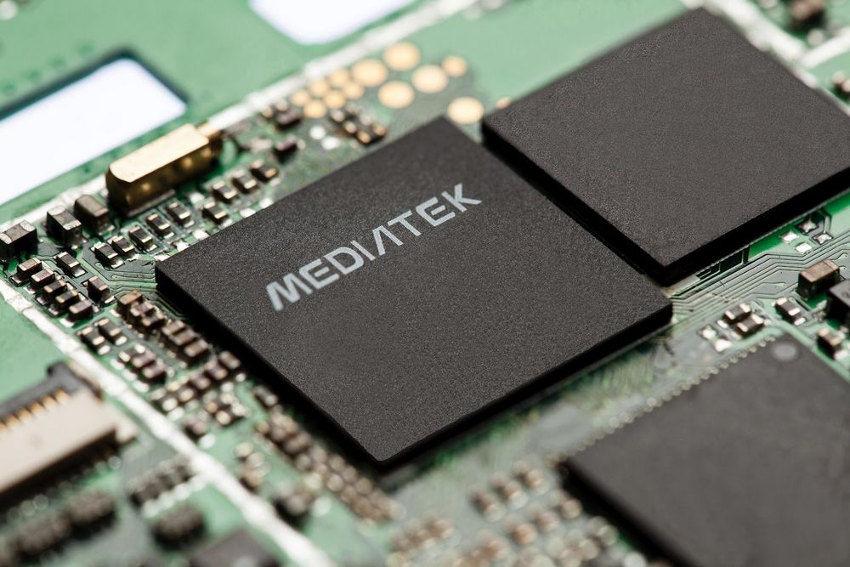 Mediatek MT6795, un processeur puissant