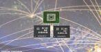 Samsung mémoire UFS 2.0