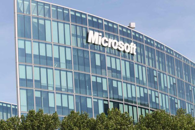 microsoft france amende impots 72 millions euros