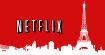 Netflix : un mois offert pour réessayer si vous n'avez pas aimé votre première fois