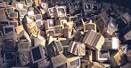 obsolescence programmee 2 ans prison 300 000 euros amende
