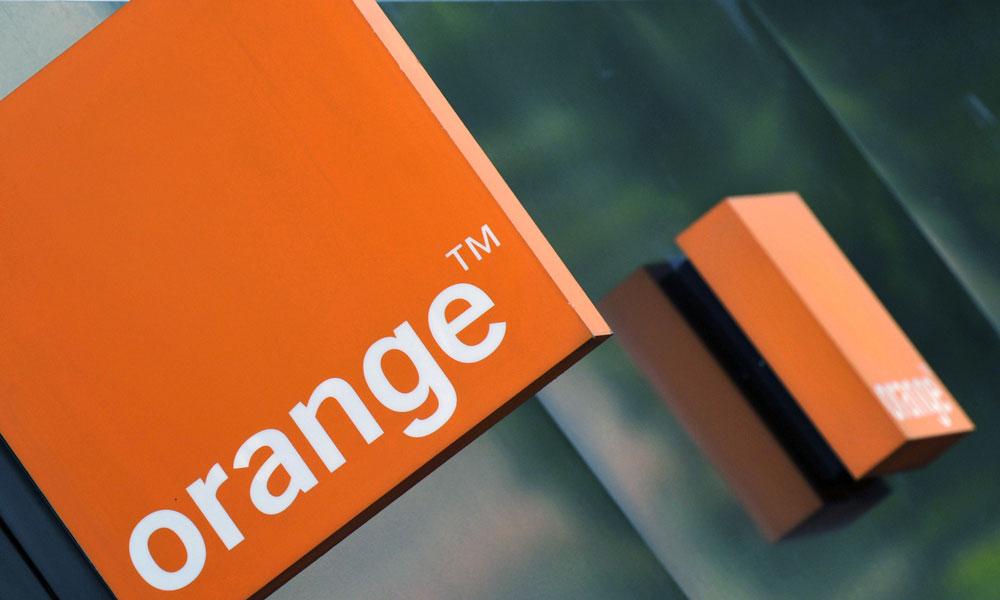 nouveau service orange