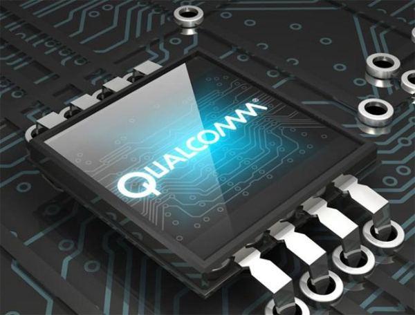 QUalcomm Snapdragon 400, l'entrée de gamme