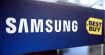 Samsung a une cote de popularité plus élevée qu'Apple et Google aux USA, un comble !