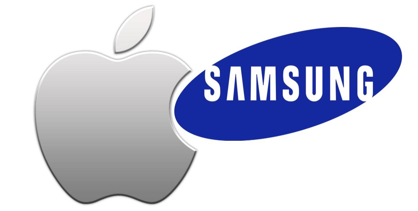 Samsung fournit Apple et LG en DDR4