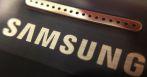Samsung Galaxy Exynos