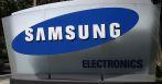 Samsung technologies mobiles