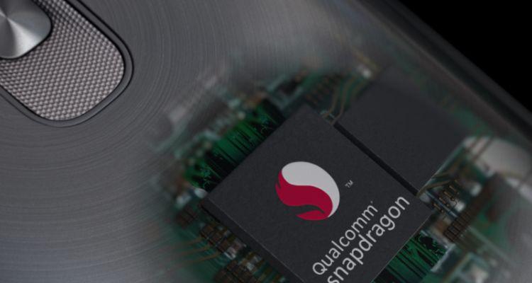 Snapdragon 810 LG G Flex 2