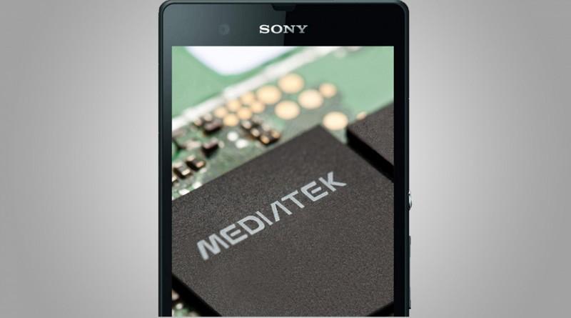 sony-mediatek