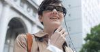 sony smarteyeglass disponibles pas pour tout le monde