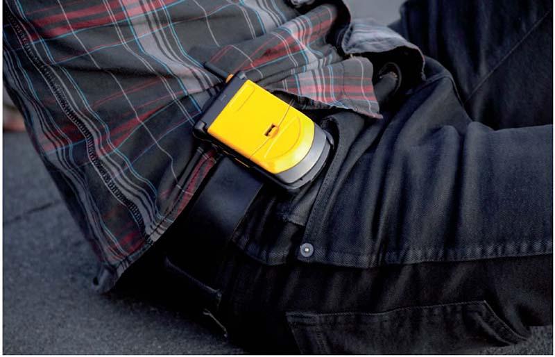 motorola startac phenomene smartphones vintage