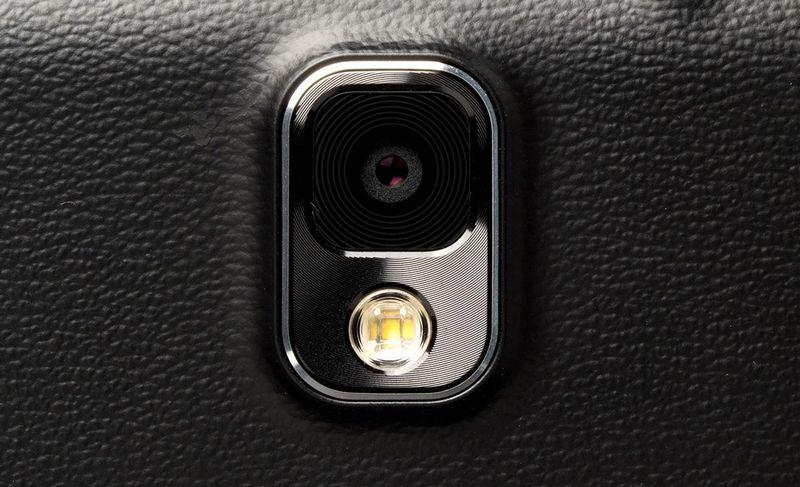 Galaxy S6 teaser officiel