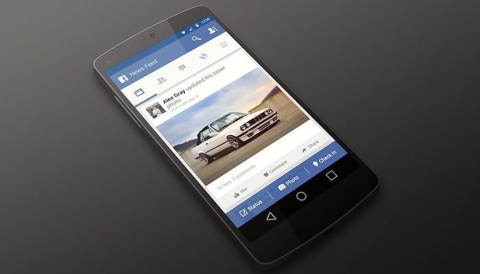 télécharger vidéos Facebook