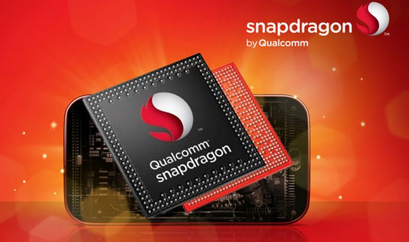 tests snapdragon 810