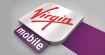 Bon plan : forfait appels, SMS, MMS illimités + 20 Go à 3,99 € @VirginMobile