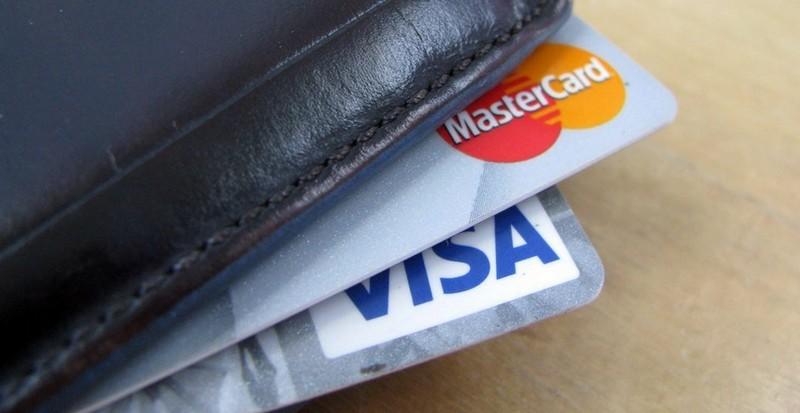 Visa veut vous localiser pour éviter la fraude