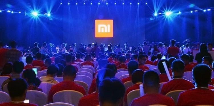 Xiaomi mise sur sa communauté