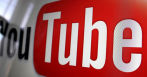 youtube abonnement payant esquiver publicite