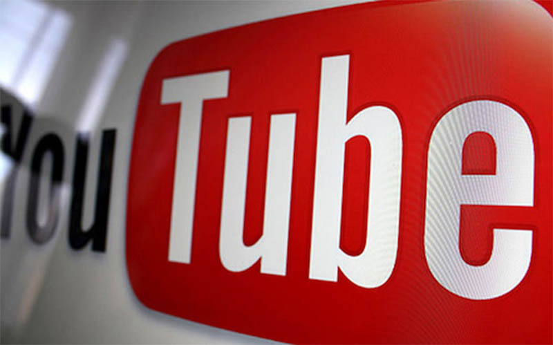 youtube-abonnement-payant-publicite