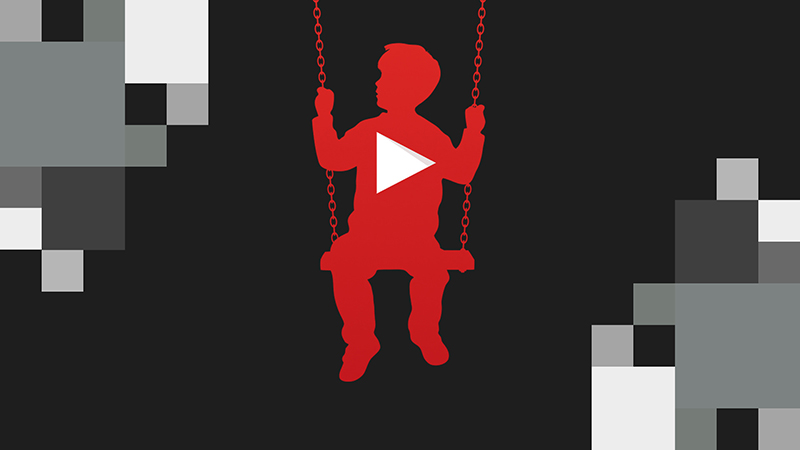 youtube kids application android