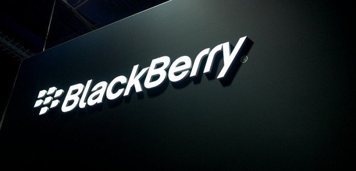SecuTablet par BlackBerry