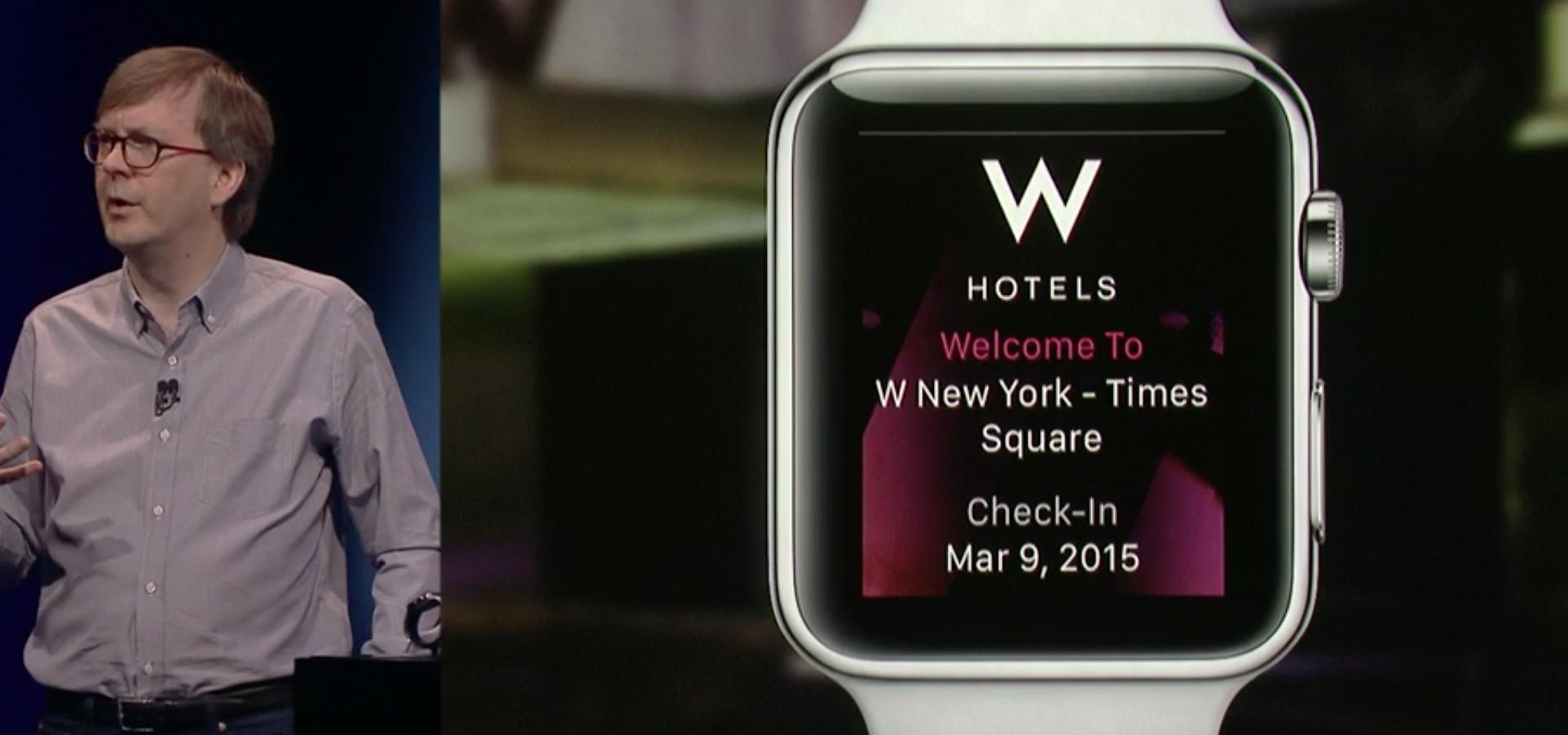 Capture d'écran 2015-03-09 à 19.17.57